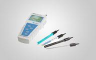 DZB-712 Multi-Parameter Meters