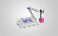 DZS-708 Multi-Parameter Meter