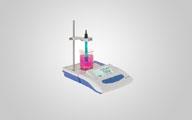 PHS-3G PH Meter