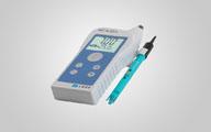 PHB-4 pH Meter
