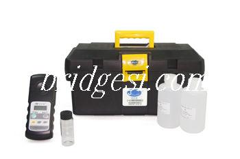 S-AL01 Portable Colorimeter