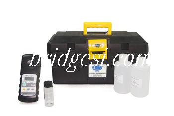 S-CL501D portable colorimeter