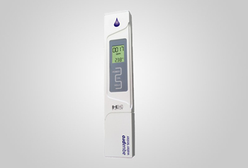 AP-2 Aqua Pro Water Quality EC Meter