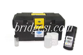 S-Cr6 Portable Colorimeter