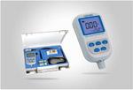 SX713便携式电导率仪/电导率测定仪