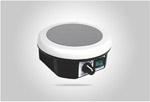 802型加热磁力搅拌器