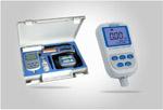 SX716便携式溶解氧仪/溶解氧测定仪