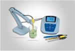 MP522型精密pH计/电导率仪