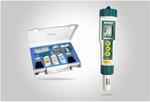 CL200+ 笔式pH计/酸度计/ORP计/余氯计