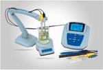 MP551型多参数水质检测仪