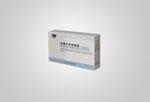 微量分析试剂-仪器分析试剂盒