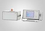 LMA300P微波水份测定仪