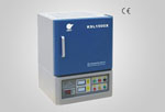 KSL-1900X-A1 1900℃高温箱式炉