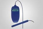 KH21超小型温湿度计