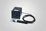 PHG-20 型 工业在线pH 计