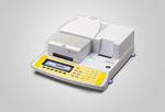 MA100系列水份测定仪