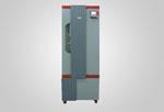 BSD-400系列振荡培养箱