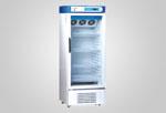 血液保存箱 240/280升