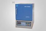 KSL-1400X-A4 1400℃箱式炉