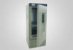 SPX-300B-G系列光照培养箱