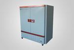 BSG-800系列光照培养箱