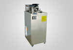 YXQ-LS-100A系列新型立式压力蒸汽灭菌器