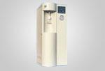 UPS生化分析型超纯水机