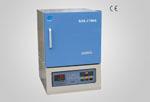 KSL-1700X-A1系列1700℃箱式炉
