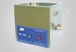SCQ系列台式双频超声波清洗机
