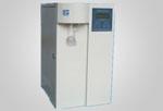 UPH系列自来水进水型超纯水机