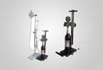 SCY-3B、3C啤酒饮料CO2测定仪