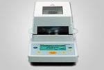 MA35系列水份测定仪
