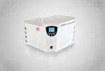 3H系列智能高速冷冻离心机