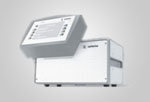 LMA310微波水份测定仪