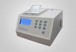 CJ-HLC300/300A台式粒子计数器