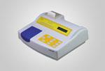 WGZ-200A、2A、2、3、3A、100 浊度计