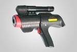 IRT-1900红外测温仪