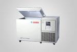 -135℃超低温冷冻储存箱
