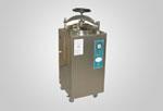 YXQ-LS-100SII系列立式压力蒸汽灭菌器