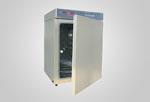 GSP系列隔水式培养箱