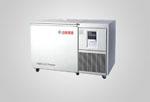 -152℃超低温冷冻储存箱