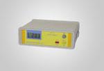 SCY-2、2A  CO2气体测定仪