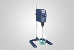 数显型顶置式(强力)电子搅拌器