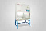BSC-1000 II A2系列生物安全柜