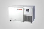 -164℃超低温冷冻储存箱
