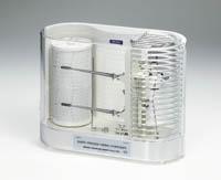 3-3127R高精度温湿度记录器