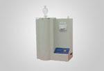 SCY-3A  啤酒饮料CO2测定仪