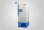 -65℃超低温冷冻储存箱