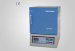 KSL-1600X-A4系列1600℃箱式炉