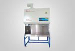 BSC-1000 II B2系列生物安全柜
